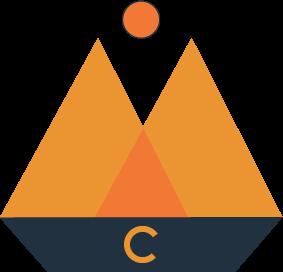 Momac Brewing Company logo